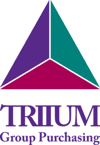 Triium Group Purchasing