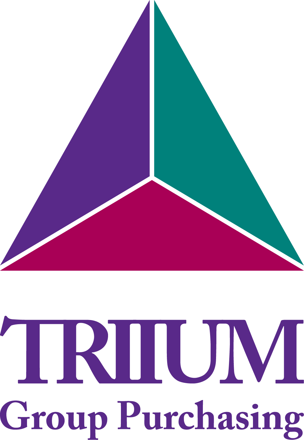 Triium Purchasing Group