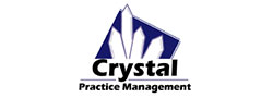 Crystal Practice Management