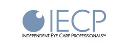 Independent Eye Care Professionals