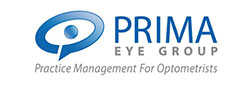 prima eye group