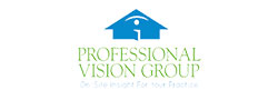 professional vision group