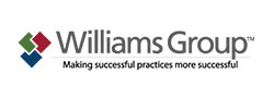 Williams Group