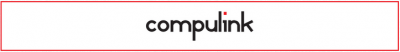Compulink Solutionreach Partnership
