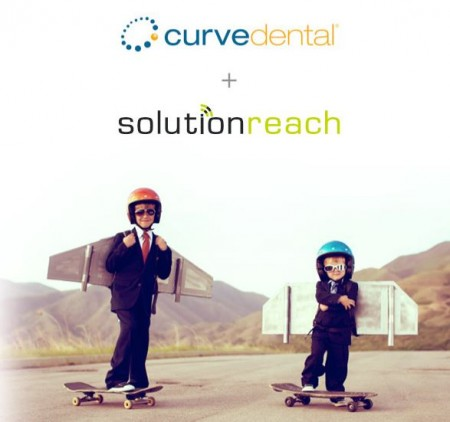 SR and Curve Partnership