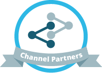 channel-partners-icon