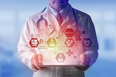 addressing negative review Health IT Outcomes
