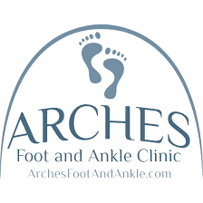 Arches Foot and Ankle