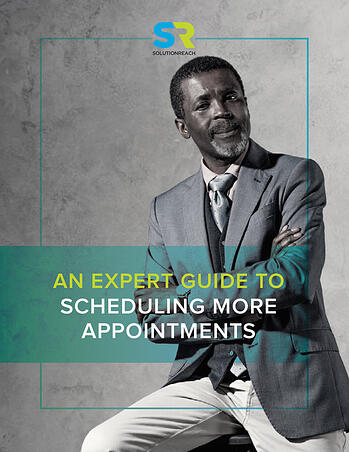 expert-guide-cover
