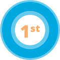 first-text-icon