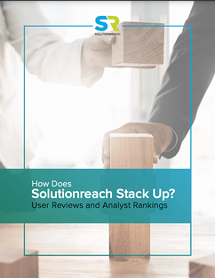 how-we-stack-up