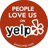 The role of Yelp in healthcare