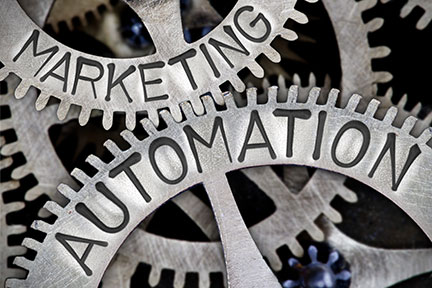 Marketing automation is a great marketing tool for practices
