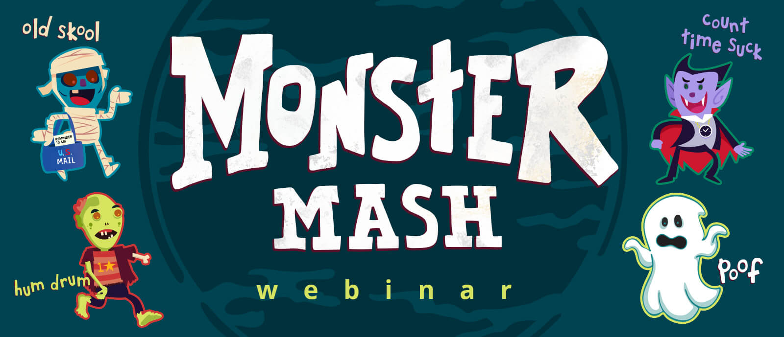 monster-webinarlphero