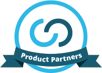 product-partners-ico
