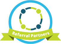 referral-partners-ico