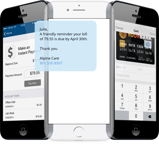 payment-reminders-1
