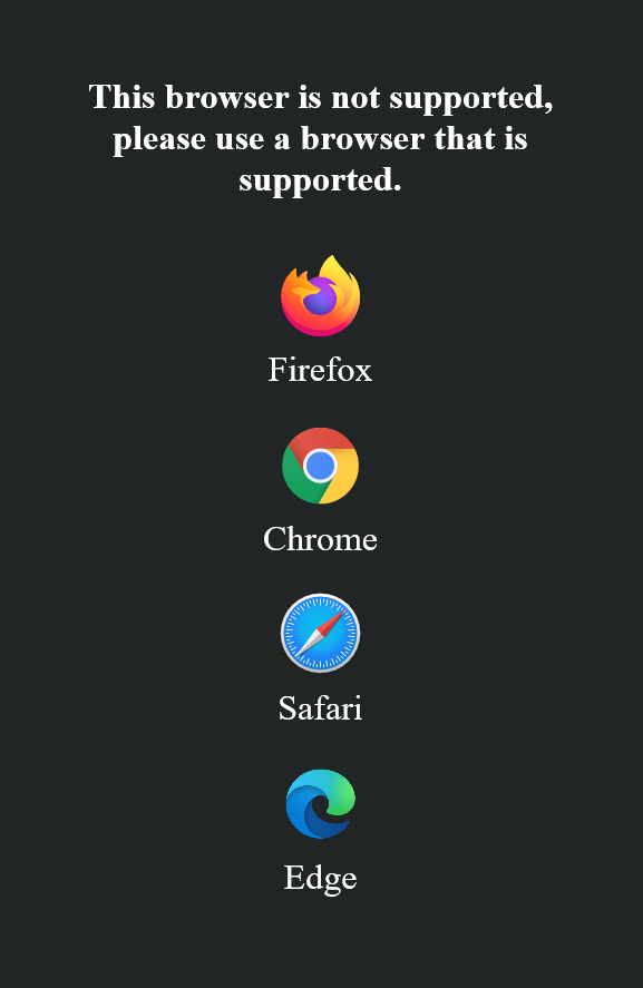 unsupported browser (narrow) (1)
